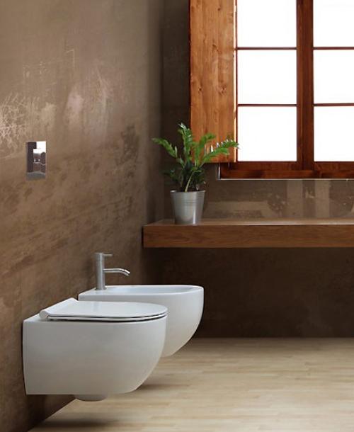 rubinetti floor design